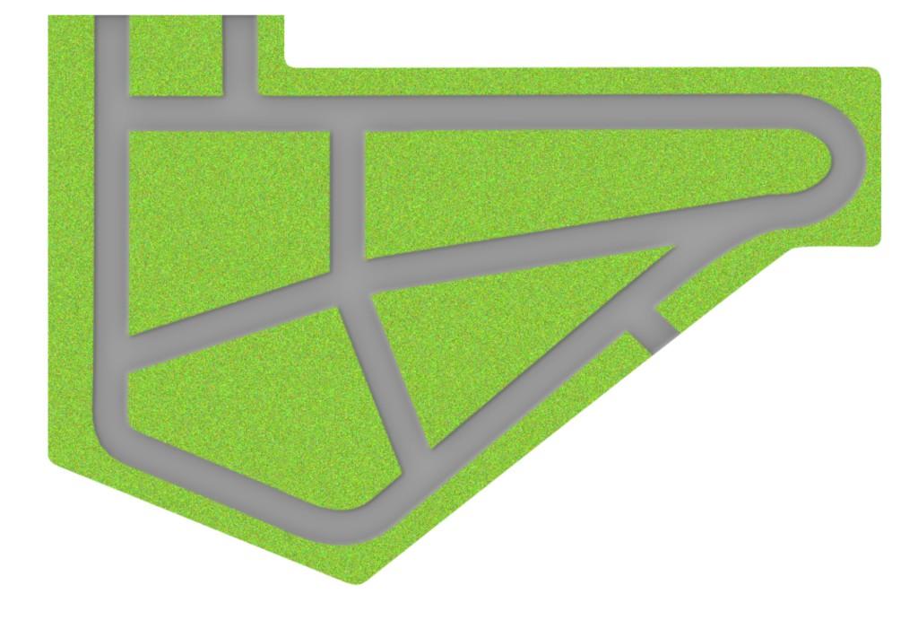 Green-Shit[1]