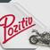 logo-positiv